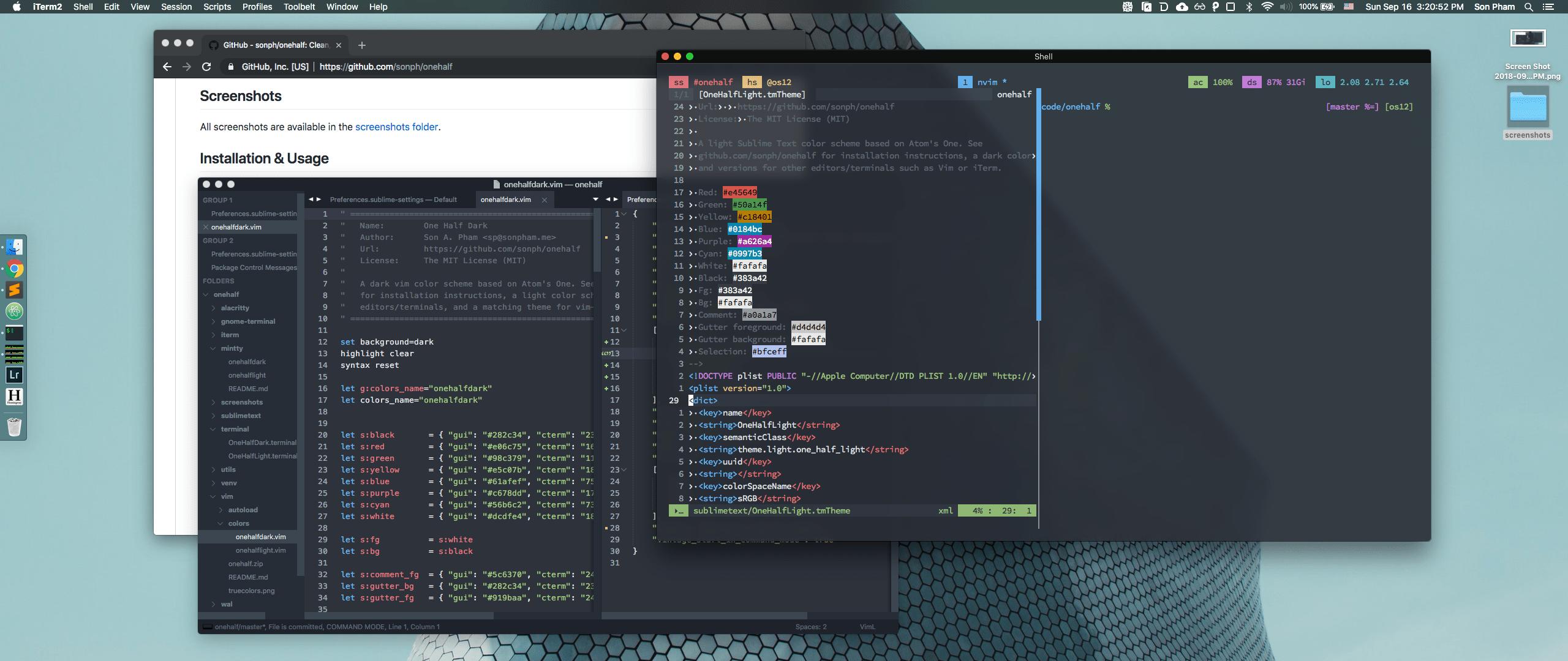 desktop_dark