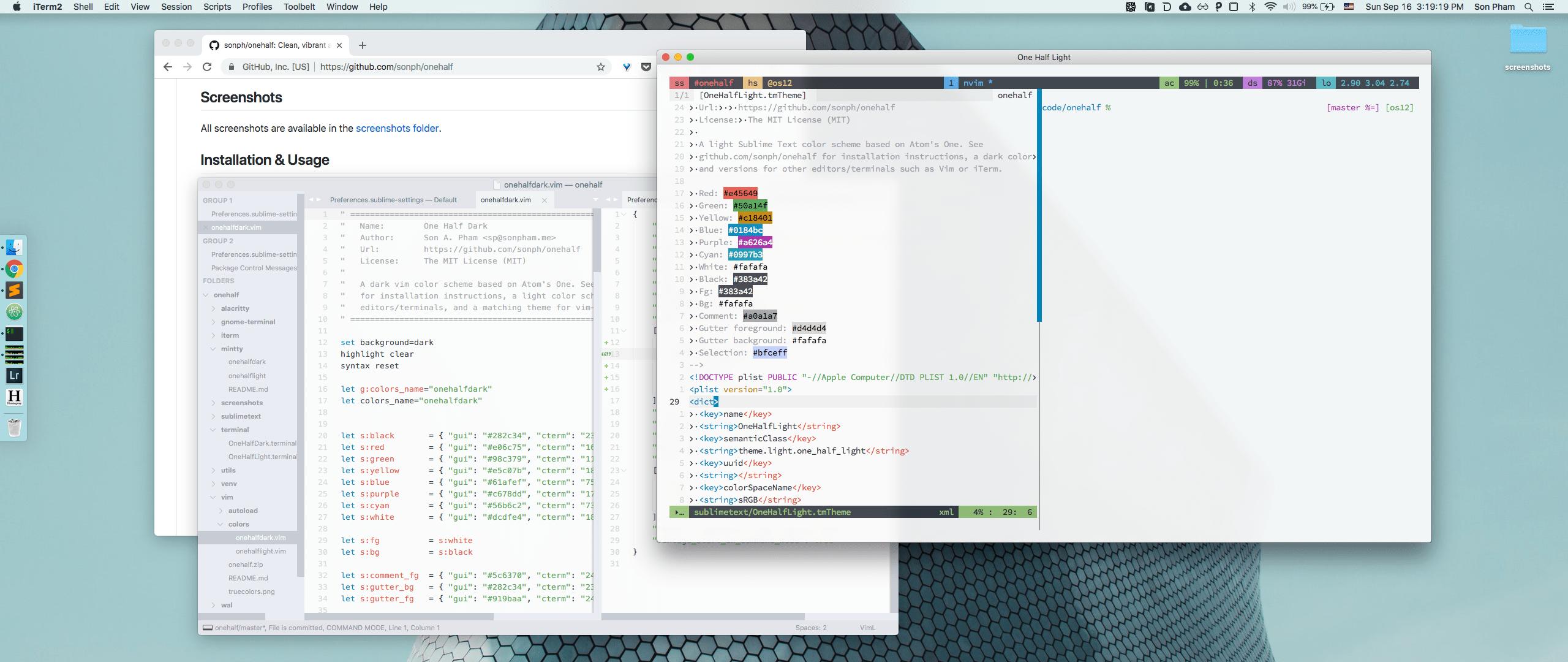 desktop_light