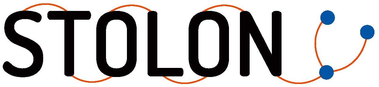 Stolon Logo