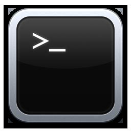 InteractivePrompt icon