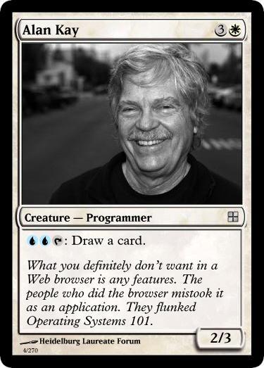 Alan Kay.full.jpg