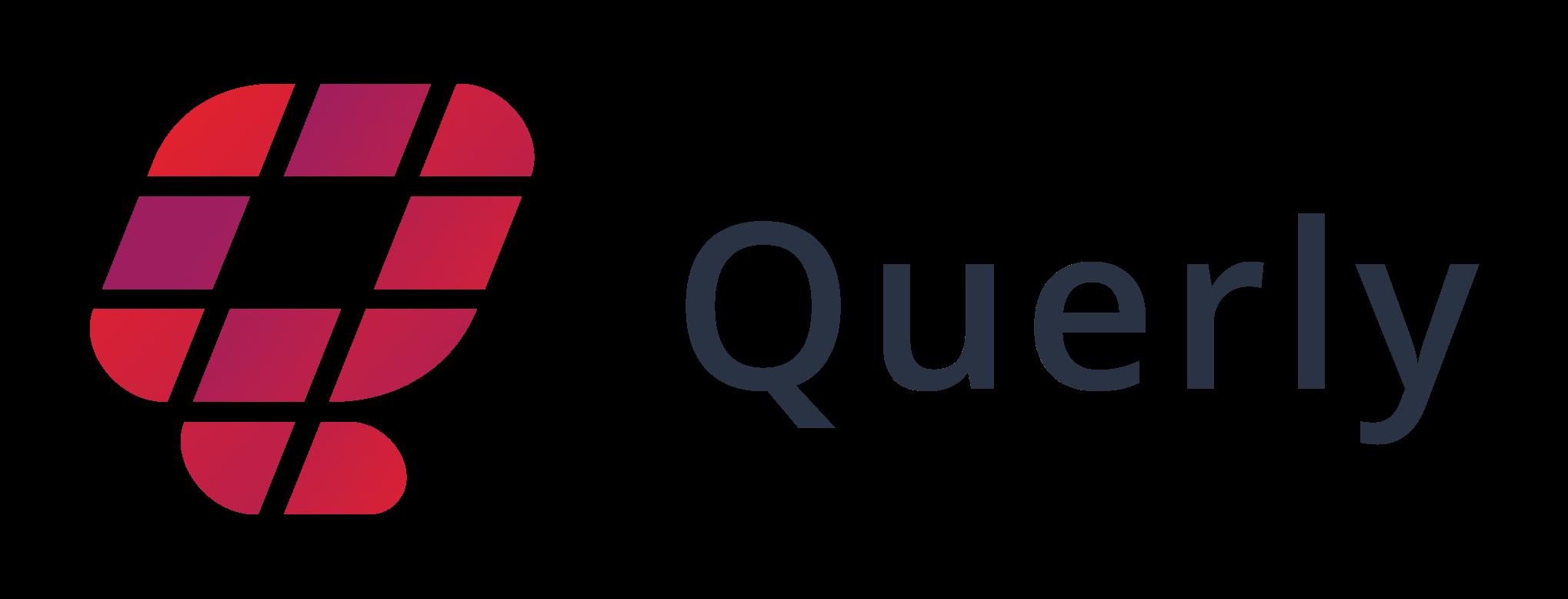 Querly logo