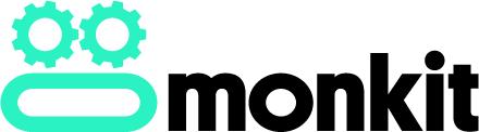 monkit