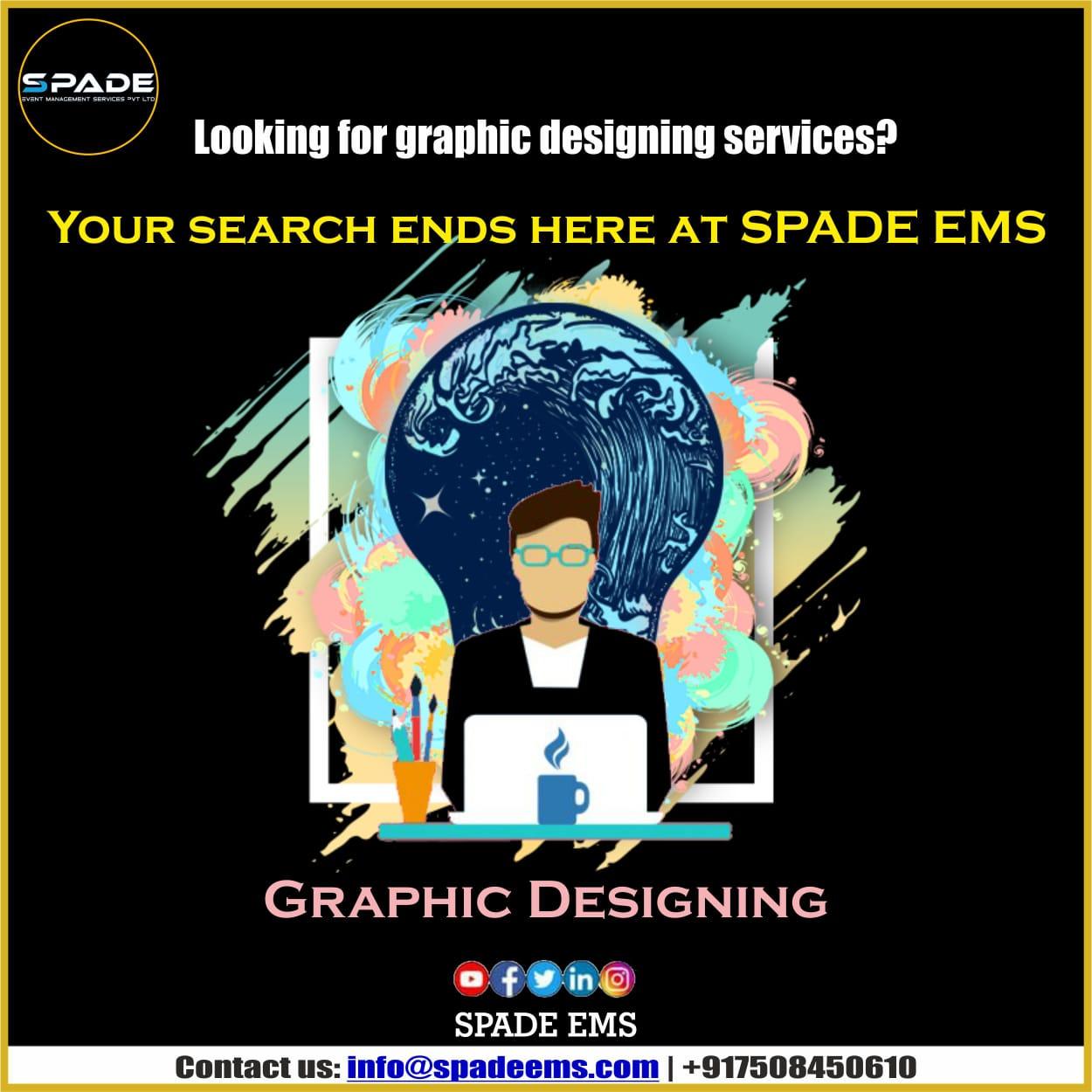 Graphics Design 1