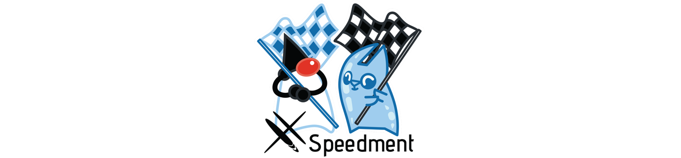 Speedment is a Stream ORM Java Toolkit and Runtime