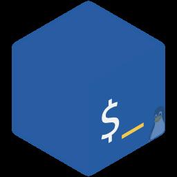 Icon Badge