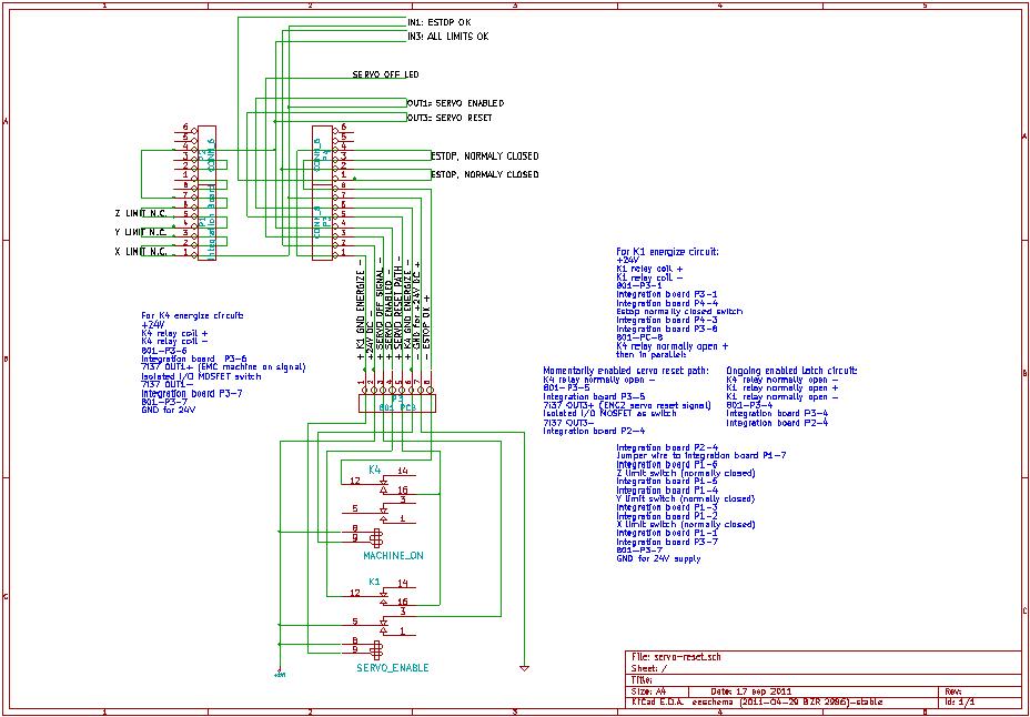servo reset circuit servo reset circuit png  at honlapkeszites.co