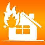 Logo of AppStarter