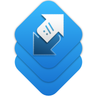 XCallbackKit: Inter-application coomunication