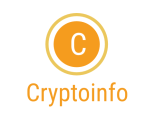 GitHub - sportsquid/cryptoinfo: snap for cryptoinfo