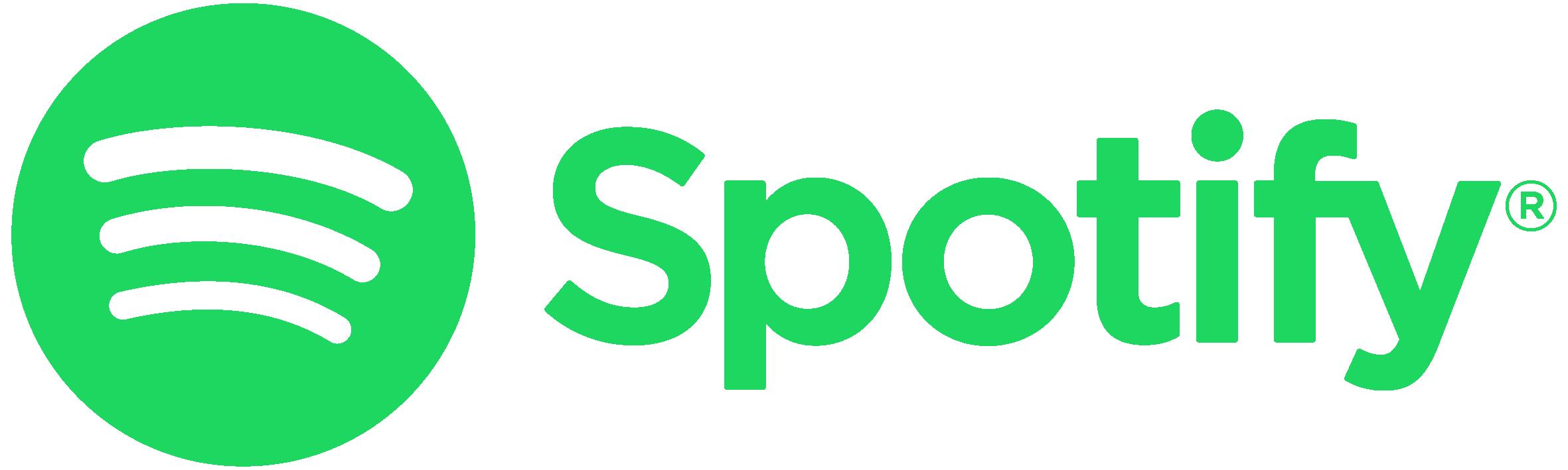 Spotify Maps