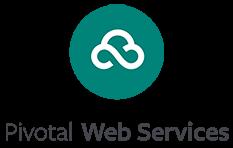 Zipkin deployed on Pivotal Web Services