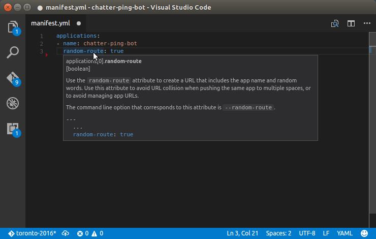 Hover Docs Screenshot