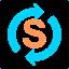 DrSync Logo