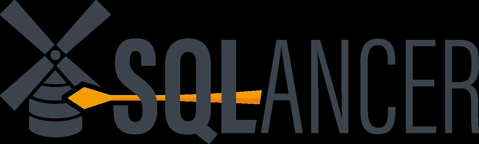 SQLancer Logo