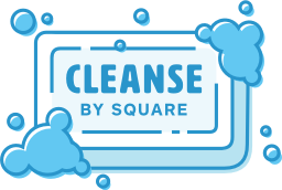 Documentation/cleanse_logo_small.png