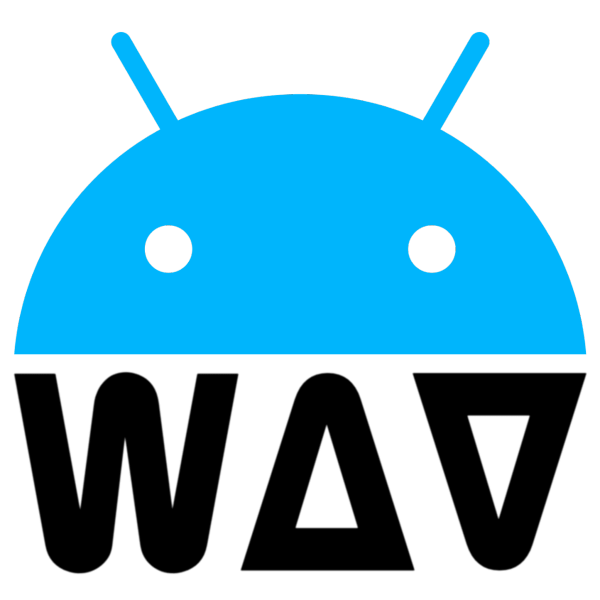 Android Wave Recorder