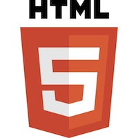 Icon for package Html5EditorTemplates