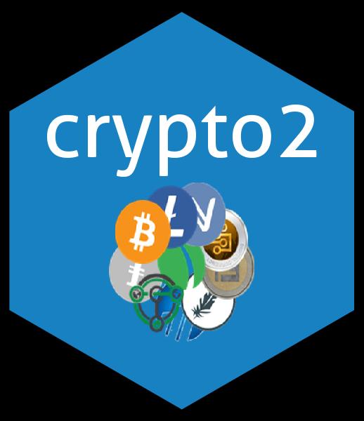 crypto2 logo