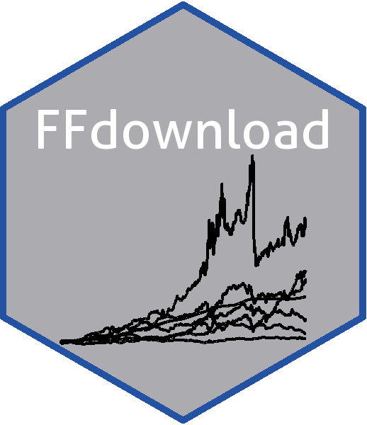 ffdownload logo