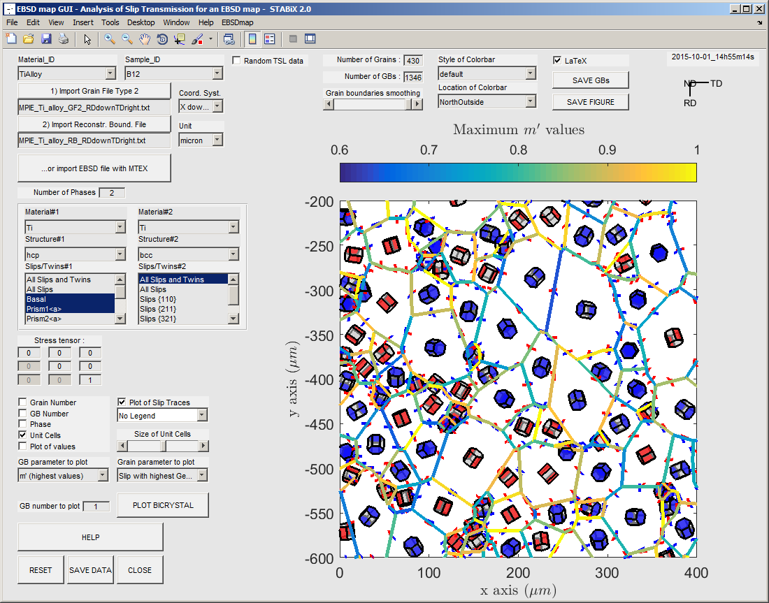./_pictures/gui/EBSD_map_max_mprime_SF_slip_traces.png