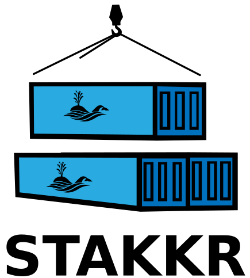 https://raw.githubusercontent.com/stakkr-org/stakkr/master/docs/stakkr-logo.png