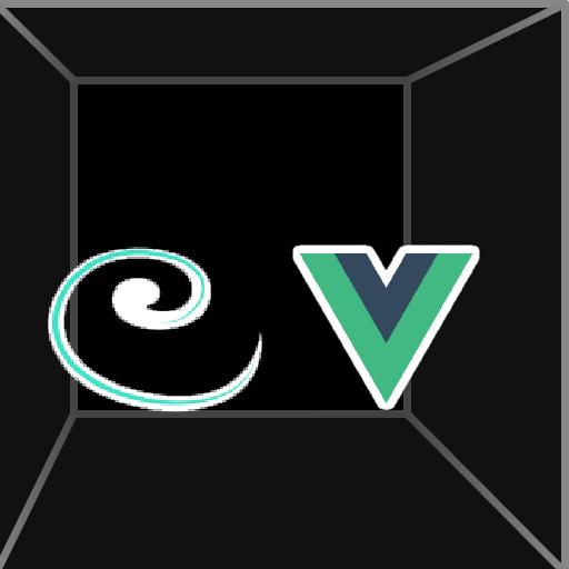 vue-box
