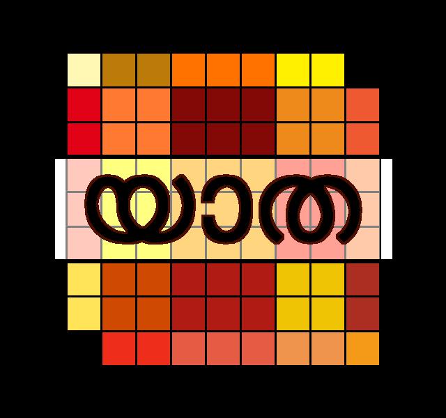 Jaatha Logo