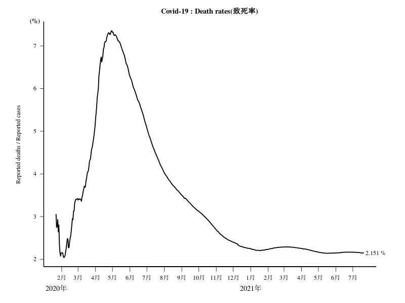Coronavirus01_1