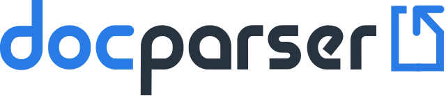 DocParser Logo