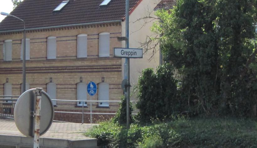 greppin