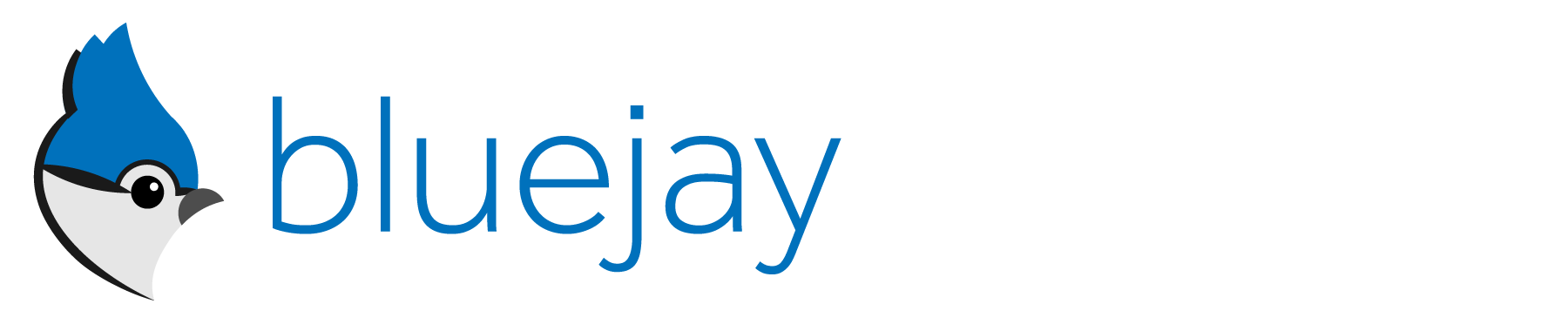 GitHub - steamclock/bluejay: A simple Swift framework for