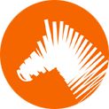 zebrajs
