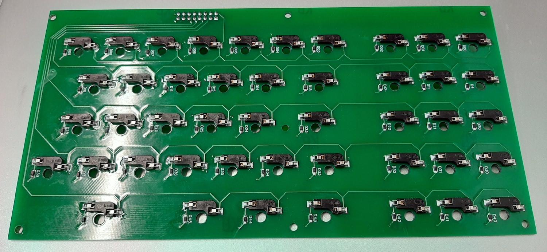 solder-complete