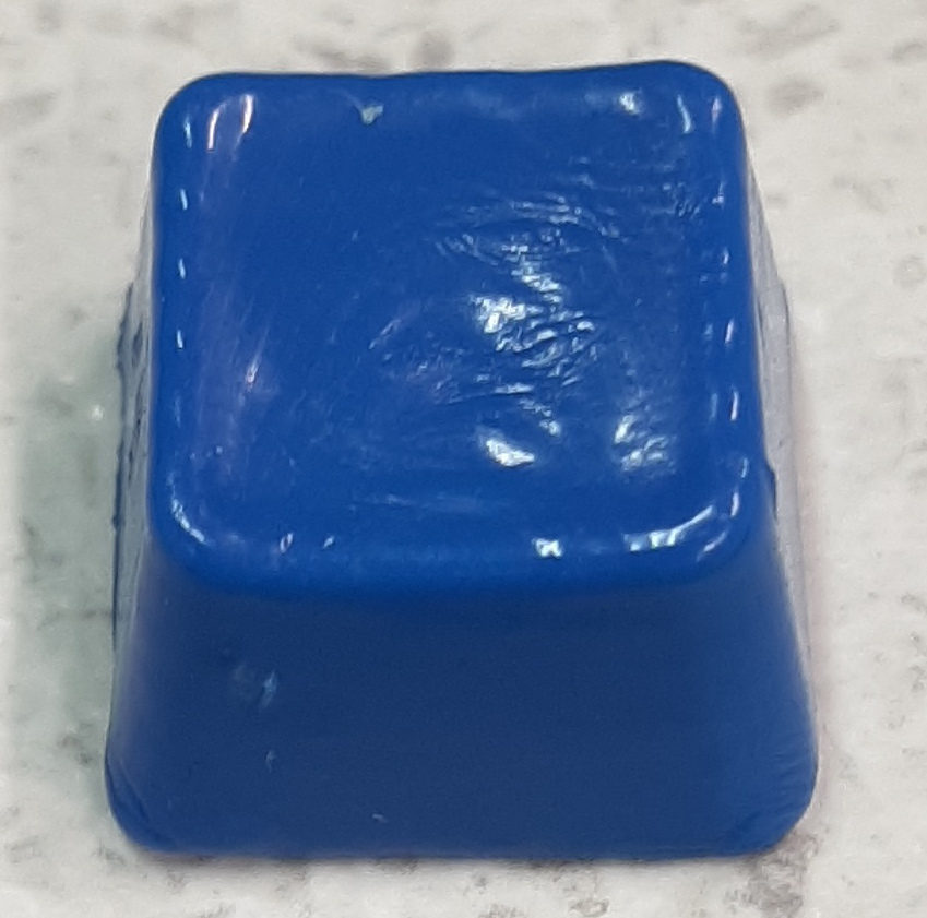 abs-button-postacetone