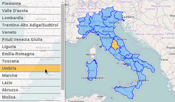 Stefanocudinileaflet geojson selector libraries image gumiabroncs Image collections