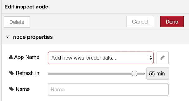 node-red-contrib-wws - npm