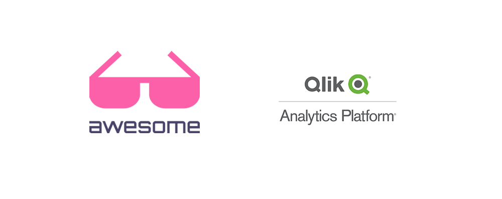 Awesome Qlik Analytics Platform (QAP)
