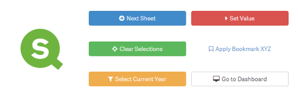GitHub - stefanwalther/sense-navigation: Sheet Navigation +