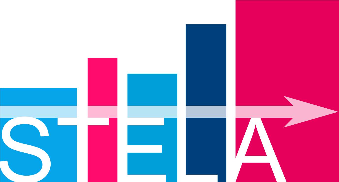 Logo STELA-Project