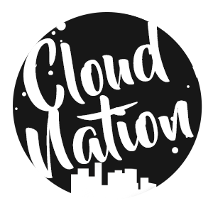 github stelabouras cloudnation cloudation visualization with