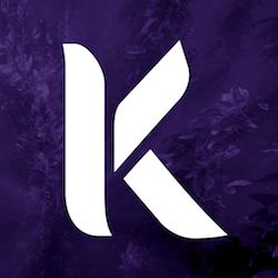 Kelp logo