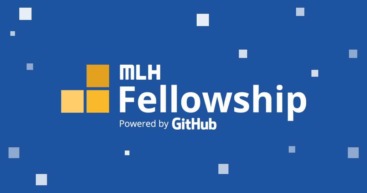 mlh fellowship banner