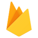 Icon for package FirebaseAuthentication.net