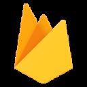FirebaseDatabase.net icon