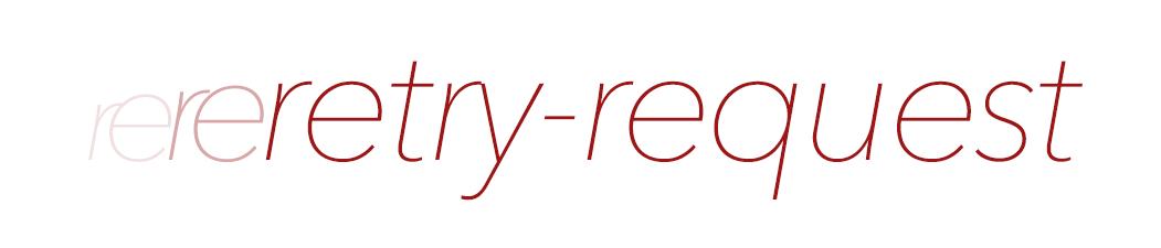 retry-request - npm