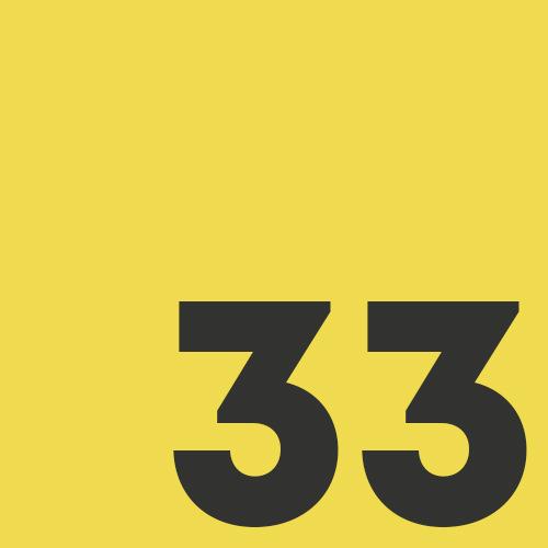 每位 JS 开发应该懂的 33 个概念