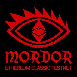 mordor-banner