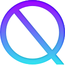 QBlocker Icon