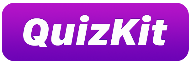 QuizKit for iOS and tvOS